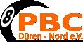 Logo H60